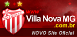 Site do Villa